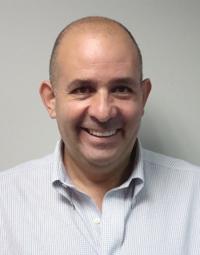 Juan <b>Carlos Rodriguez</b> - Rodriguez_Juan_Carlos_UnivisionDeportes