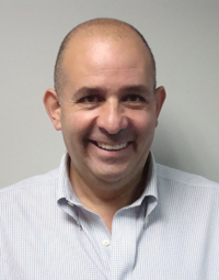 Juan Carlos Rodriguez - Rodriguez_Juan_Carlos_UnivisionDeportes