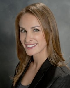 SundanceTV's Elana Mandelup