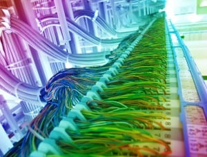 pennsylvania penndot broadband Armstrong