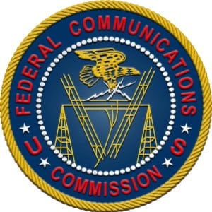 Nothing's Going Cable's Way at the FCC