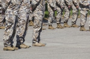 military veterans comcast