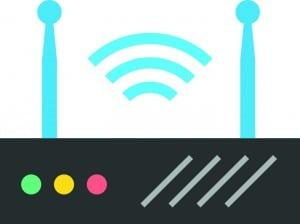 altice usa broadband