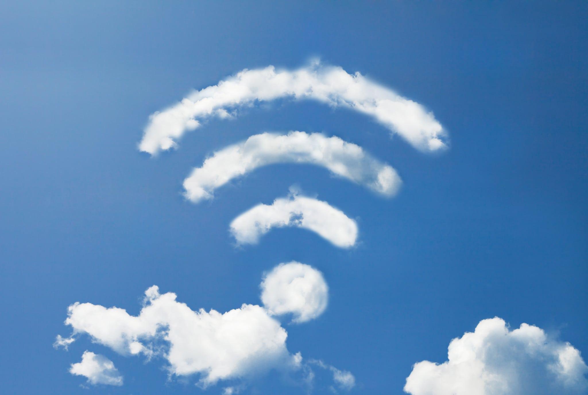 GHz FCC
