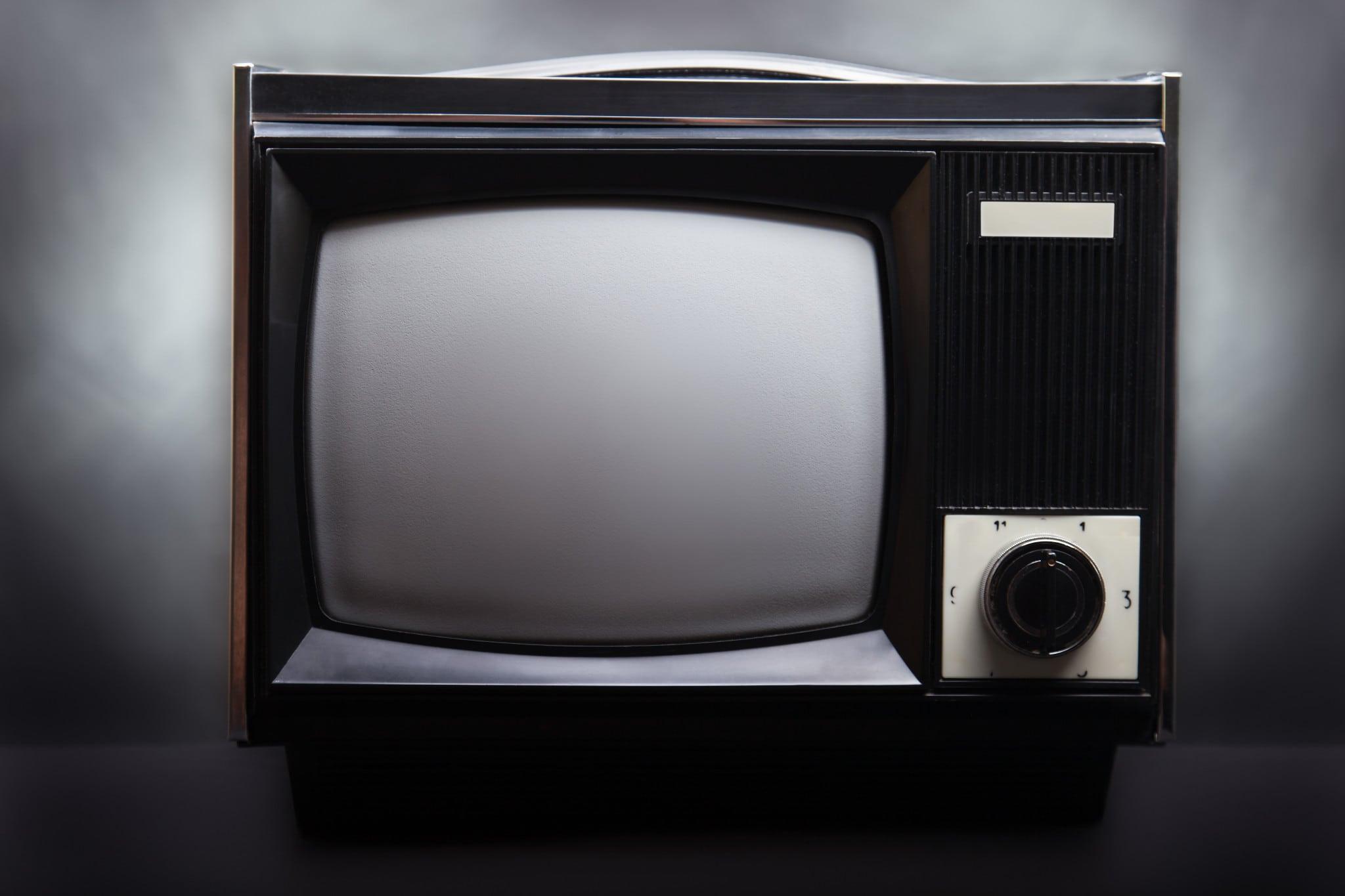 retrans AT&T U-verse DirecTV