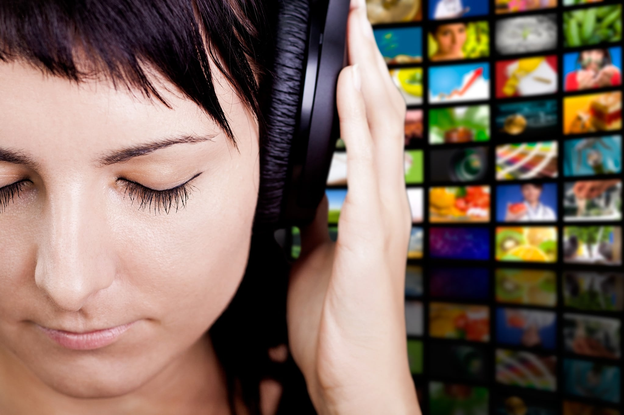 music NAFTA copyright