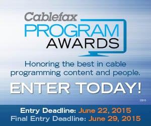 25816 CFX Program Awards 300x250