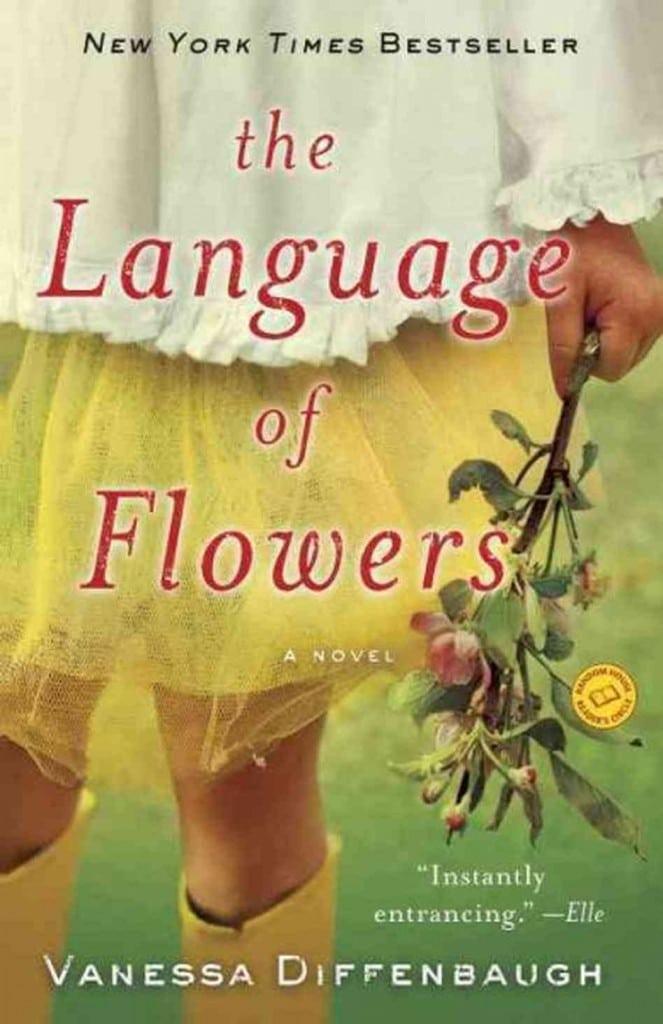 JillCampbell_Language of Flowers