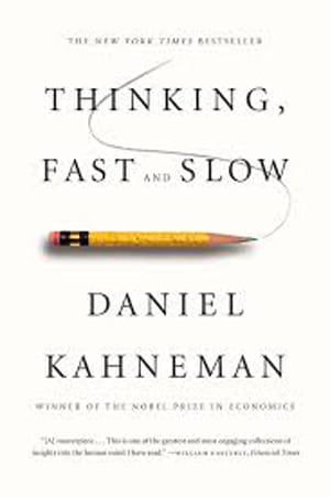 MichaelPowell_Thinking Fast and Slow1