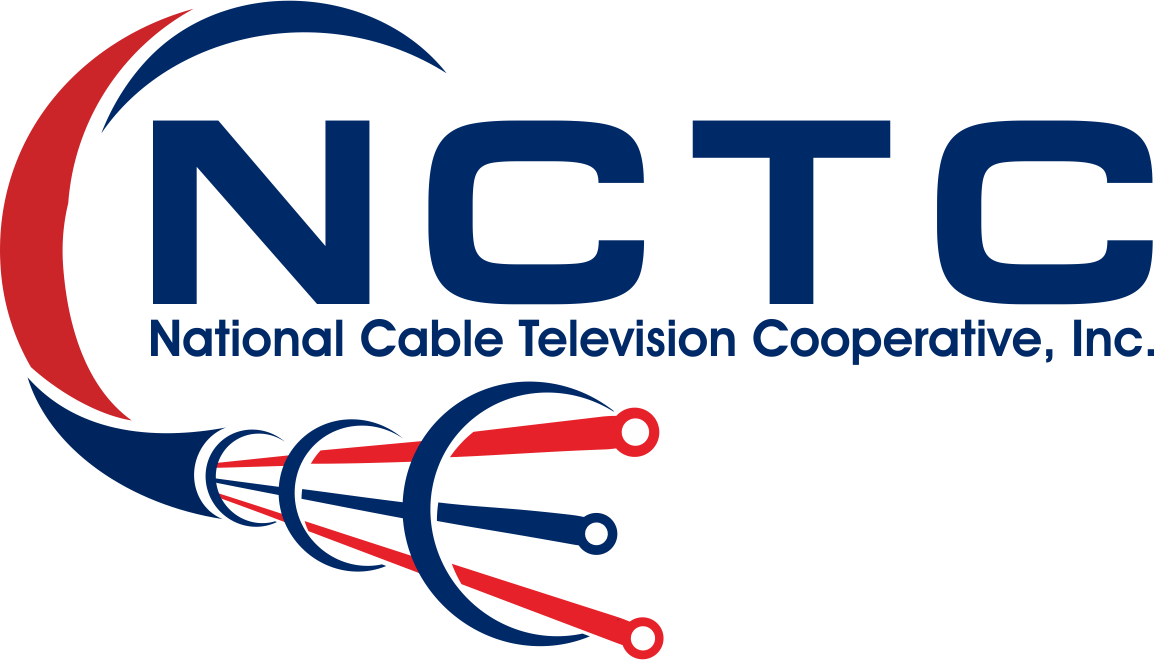 NCTC Winter Conference
