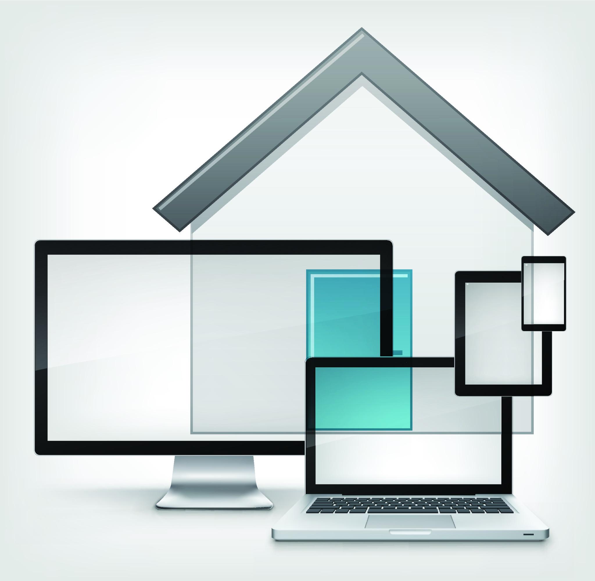 internet fcc ajit pai world wide web steve effros