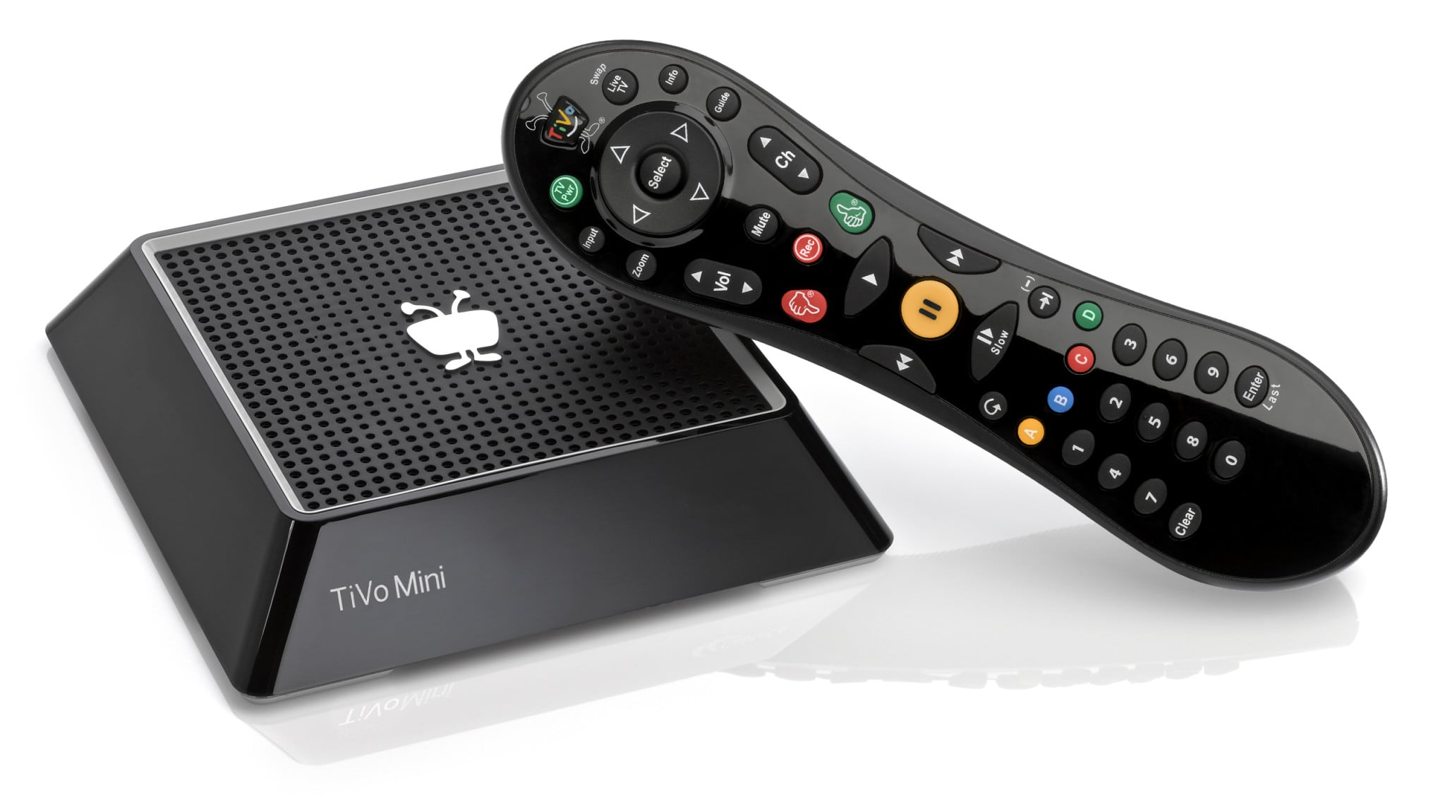 tivo comcast patent X1