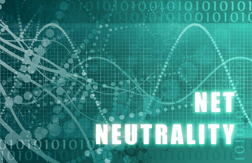 net neutrality title II