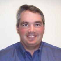Jim_Dowdle_headshot