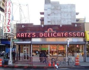 Katz's_Delicatessen