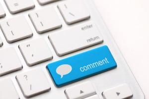 FCC Comment period Effros Title II