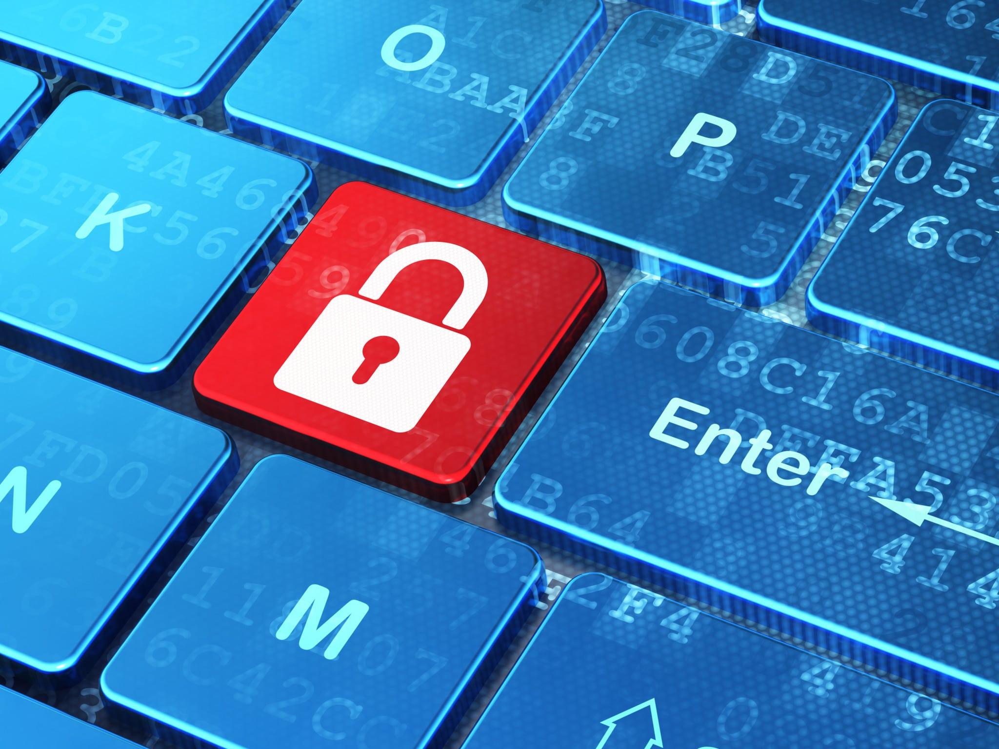 Comcast Xfinity bug security breach