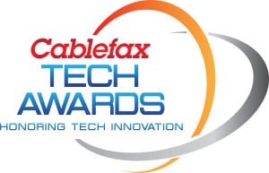 22494_CableFAX_Tech_Awards_Logo