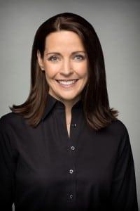 Jennifer Dorian