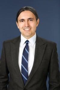 Lincoln Lopez