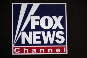 Fox News Channel OTT