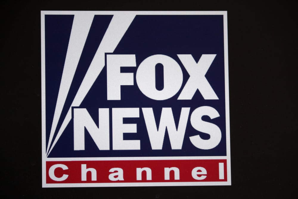 Fox News Channel OTT