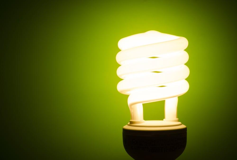 scte-isbe energy patent