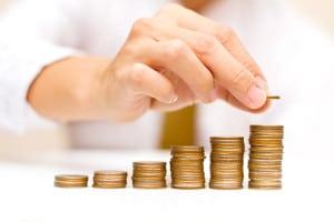 Mediacom 3Q earnings
