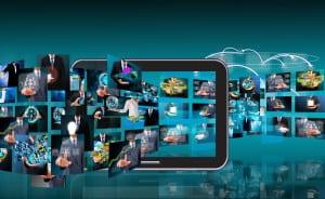 video marketplace effros dissonance
