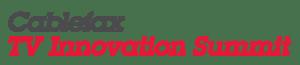 24199_Cablefax-Summit-logo-edit-no-tag