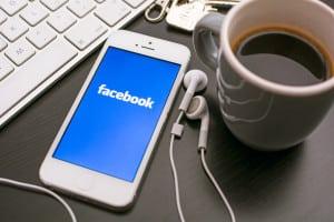 Facebook Cambridge Analytica App Gap