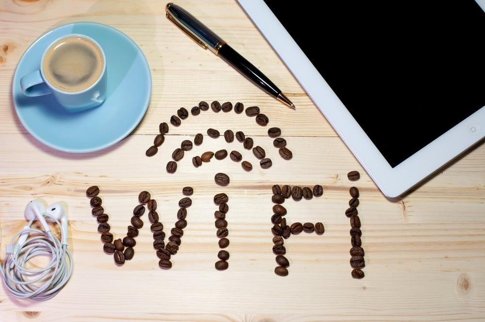 wi-fi alliance arris