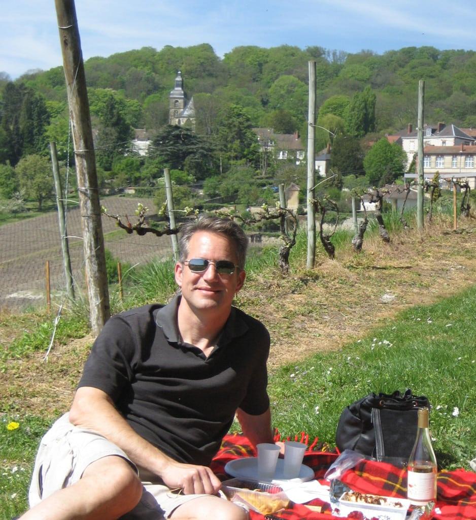 JHuppertz Champagne Region Pic 2