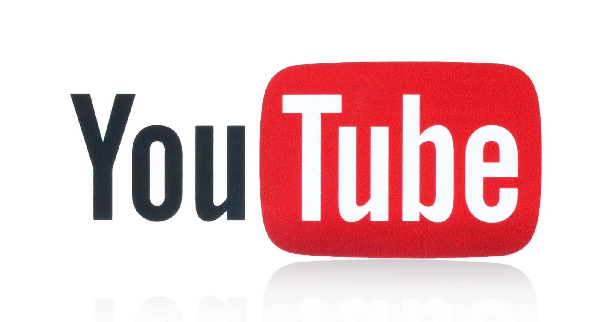 youtube contour cox