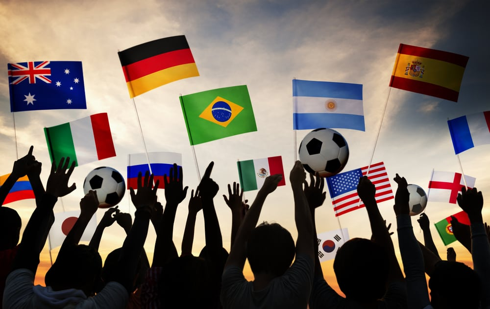 telemundo world cup soccer us