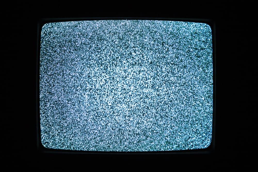 channel blackouts