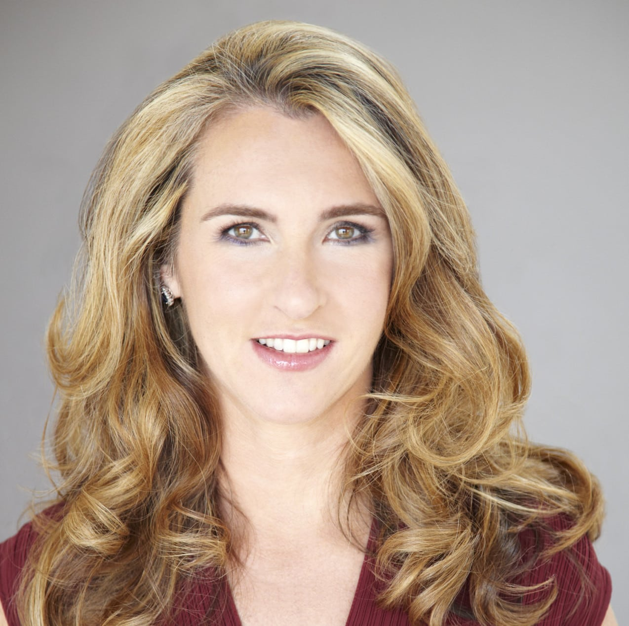 Nancy Dubuc A+E Networks