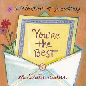 Liz Dolan Book Cover
