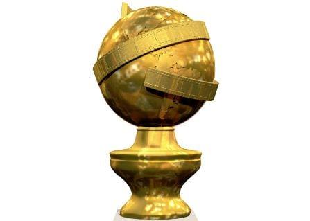 golden globes ott nominations