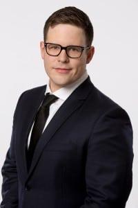 Barrry Rosenberg