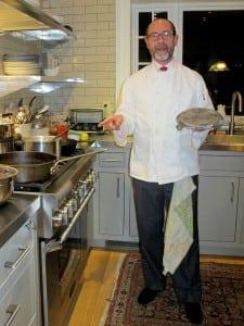 Michael Katz_in Kitchen_2