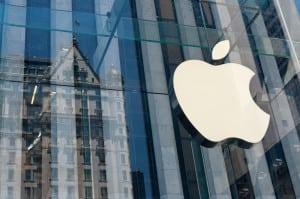 apple charter