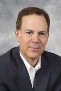 Jeff Filippi