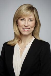 Angela Santone