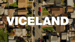 viceland rogers media canada