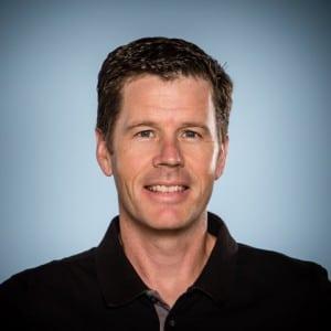 clypd co-founder Doug Hurd