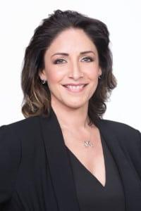 NBCUniversal Executives - Season 2016