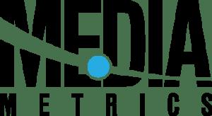 MediaMetrics_logo