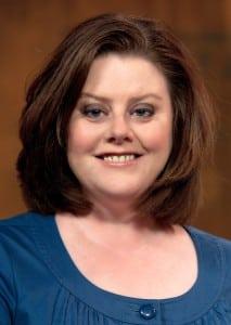 2011 - Stephanie Druley