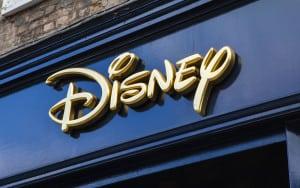 Disney Verizon Fios